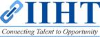 BSR Enterprise (A Franchise of IIHT) Andheri(W)
