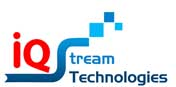 IQ Stream Technologies