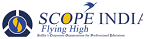 Scope India