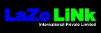 Lazo Link International Pvt. Ltd.