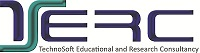 TechnoSoft Educational and Research Consultancy