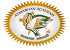 Atmabhan Academy