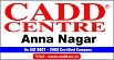 CADD CENTRE- Annanagr Branch