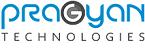 Pragyan Technologies