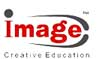 Image Creative Education Pvt Ltd