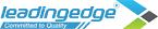 Leading Edge Info Solutions Pvt. Ltd.