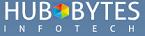 hubandbytes-Online Training Company
