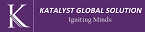 Katalyst Global Solutions