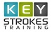 Keystrokes Educational Services Private Limited