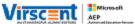 Virscent Technologies Pvt Ltd