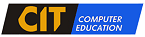 CIT COMPUTER EDUCATION