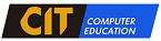 CIT COMPUTER EDUCATION