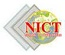 NICT Computer Education Pvt Ltd
