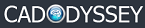 CADODYSSEY