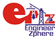 Engineerzphere: GATE Coaching Institute