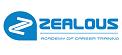 Zealous Academy of Career Training