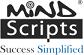 Mindscripts Technologies