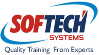 Softech Systems