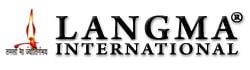 Langma School of Languages