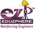 Eduzphere: Civil GATE Coaching Institute