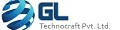 GL Technocraft Pvt. Ltd.
