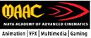 Maya Academy of Advance Cinematics (MAAC)