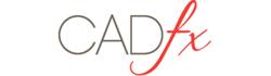 CADfx Institute