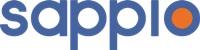 Sappio Consultancy Services Pvt. Ltd.