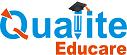 Qualite Educare
