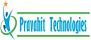 Pravahit Technologies