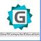 Gsoft Computer Education