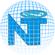 N-Tech Computer Institute