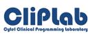 CliP Lab -Mumbai