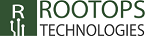 RootOps Technologies