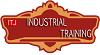 PHP INDUSTRIAL TRAINING JODHPUR
