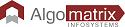 Algomatrix Infosystems