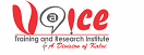 Voice Training & Research Institute
