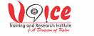 Voice Training & Research Institute