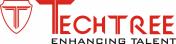 Techtree Technologies