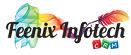 Feenix Infotech