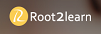 Root2learn Solutions