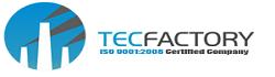 Tecfactory (BTM Layout)