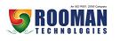 Rooman Technologies