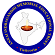 INDIAN INSTITUTE OF PARAMEDICAL SCIENCES