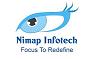 Nimap Infotech