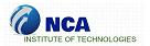 NCA Computer Education