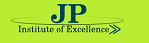 JP INSTITUTE OF EXCELLENCE