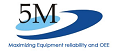 5M Integrated Solution P Ltd
