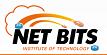 NET BITS