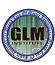 GLM INSTITUTE